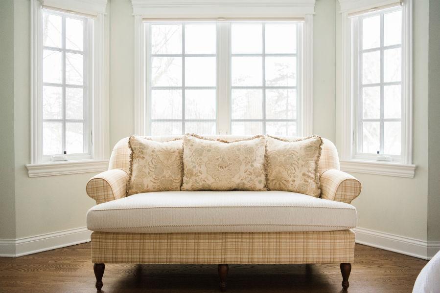 Colleen Mcnally Sitting Area Design
