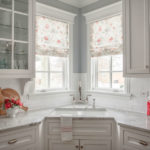 Colleen Mcnally Kitchen Design