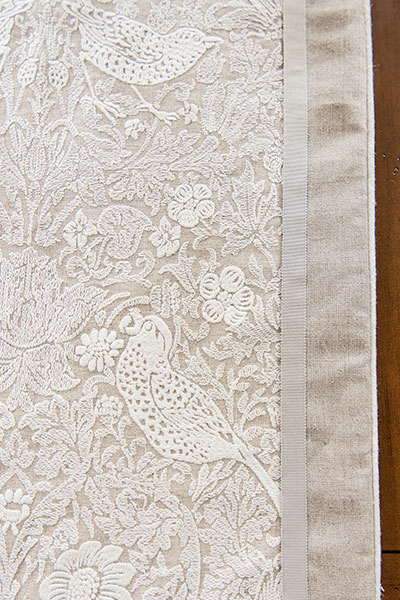 Colleen Mcnally Textiles