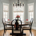 Custom Window Treatments Plainfield Il