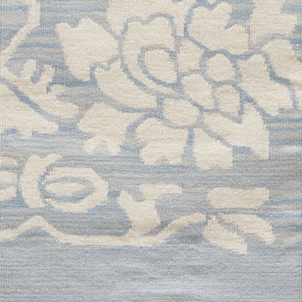 Patterson Flynn Martin Rug Magic Carpet