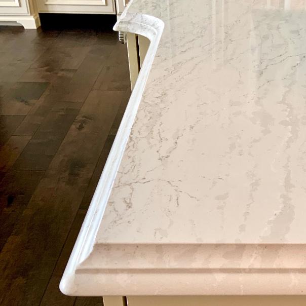 Granite Countertops Colleen Mcnally Interior Design