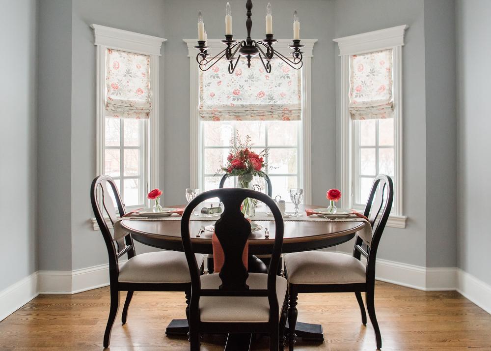 Kitchen Design Colleen Mcnally Interior Designer Il