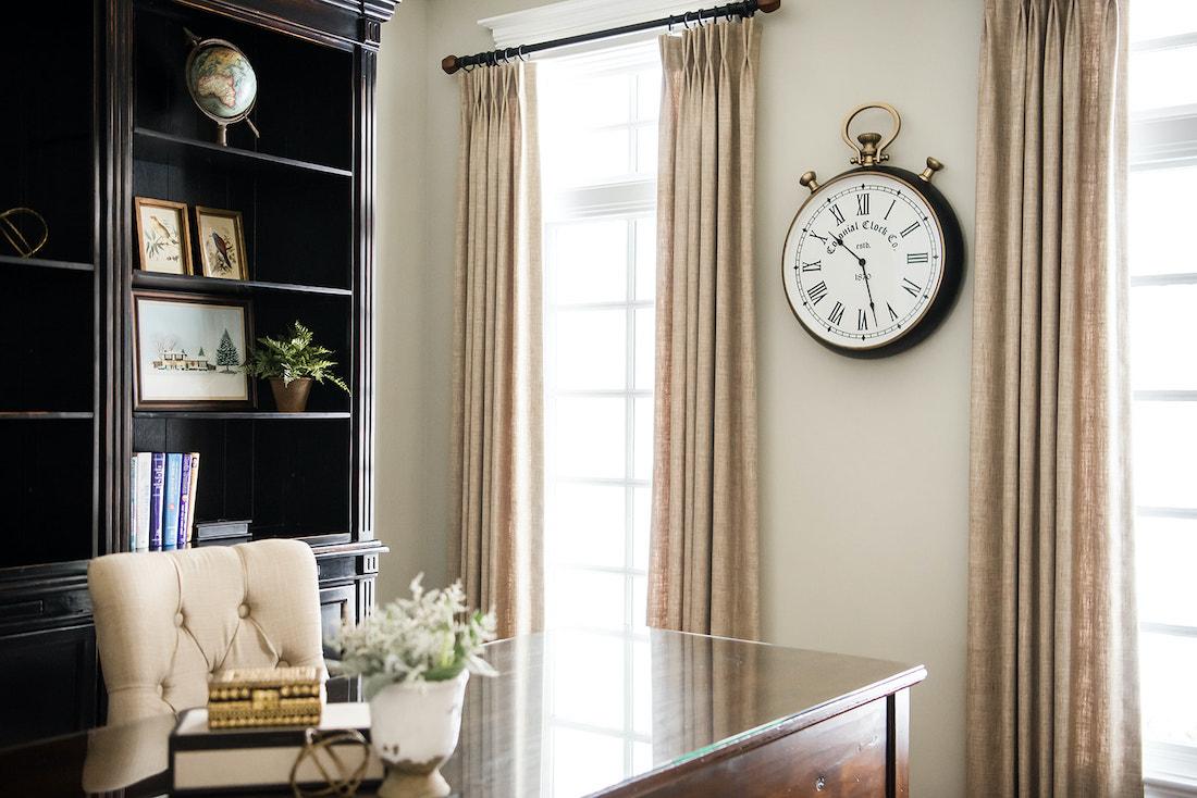 How Much Do Custom Window Treatments Cost?